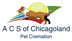 Animal Cremation Society Of Chicagoland